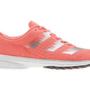 Adidas Adizero Adios 5 W · Producto Adidas · Zapatilla Running Mujer · Kukimbia Shop - Tienda Online Trail & Running
