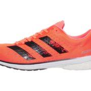 Adidas Adizero Adios 5 · Productos Adidas · Zapatilla Running Hombre · Kukimbia Shop - Tienda Online Trail & Running