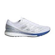 Adidas Adizero Boston 9 · Producto Adidas · Calzado Running Hombre · Kukimbia Shop - Tienda Online Trail, Running, Trekking, Fitness y Ciclismo