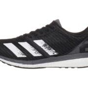 Adidas Adizero Boston 8 · Productos ADIDAS · Zapatilla de Running · Kukimbia Shop · Tienda Online Trail & Running
