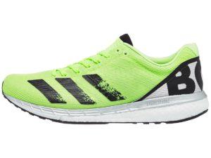 Adidas Adizero Boston 8 · Productos ADIDAS · Zapatilla de Running · Kukimbia Shop · Tienda Online Trail & Runnin