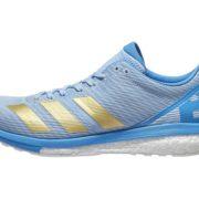 Adidas Adizero Boston 8 · Productos ADIDAS · Zapatilla Mujer Running · Kukimbia Shop · Tienda Online Trail & Running