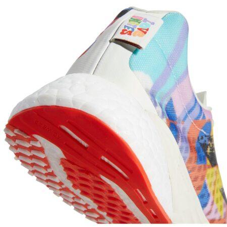 Adidas Adizero Pro · Producto Adidas · Calzado Running · Kukimbia Shop - Tienda Online Deportiva