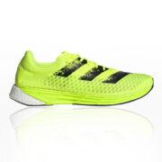 Adidas Adizero Pro · Producto Adidas · Calzado Hombre Running · Kukimbia Shop - Tienda Online Trail, Running, Trekking, Fitness y Ciclismo
