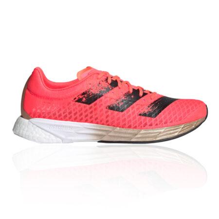 Adidas Adizero Pro · Producto Adidas · Calzado Running Hombre · Kukimbia Shop - Tienda Online Trail, Running, Trekking, Fitness y Ciclismo