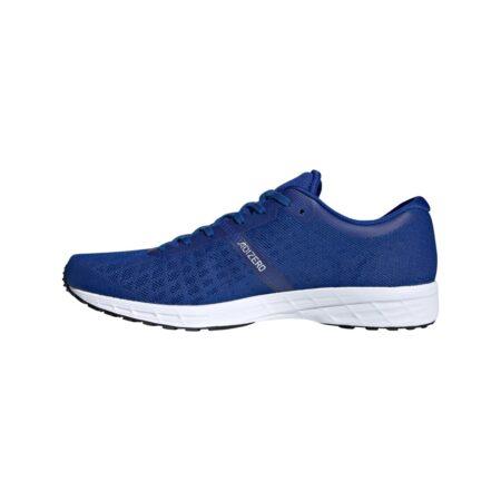 Adidas Adizero RC 2 · Producto Adidas · Zapatilla Running · Kukimbia Shop - Tienda Online Trail & Running