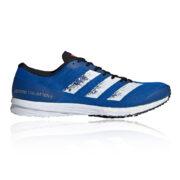 Adidas Adizero Takumi Sen 6 · Zapatilla de Running · Kukimbia Shop - Tienda Online Trail & Running