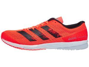 Adidas Adizero Takumi Sen 6 · Productos Adidas · Zapatilla Running Hombre · Kukimbia Shop - Tienda Online Trail & Running