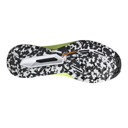 Adidas Terrex Agravic Ultra · Producto Adidas · Calzado Trailrunning Hombre · Kukimbia Shop - Tienda Online Deportiva