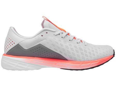 Adidas SL 20 · Productos Adidas · Zapatilla Running Hombre · Kukimbia Shop - Tienda Online Trail & Running