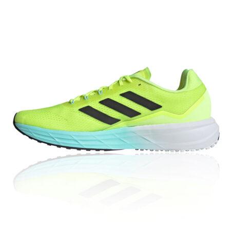 Adidas SL20.2 · Producto Adidas · Calzado Hombre Running · Kukimbia Shop - Tienda Online Trail, Running, Trekking, Fitness y Ciclismo
