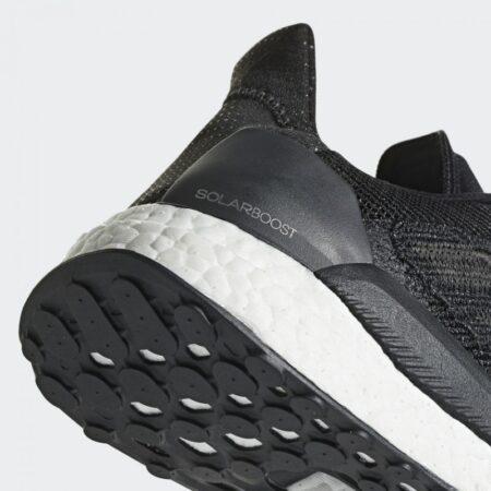 Adidas Solar Boost · Producto Adidas · Calzado Running Hombre · Kukimbia Shop - Tienda Online Trail, Running, Trekking, Fitness y Ciclismo