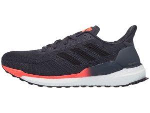 Adidas Solar Boost · Productos Adidas · Zapatilla Running Hombre · Kukimbia Shop - Tienda Online Trail & Running