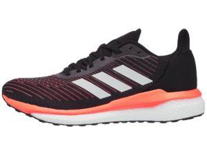 Adidas Solar Drive · Productos Adidas · Zapatilla Running Hombre · Kukimbia Shop - Tienda Online Trail & Running