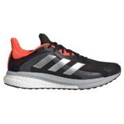 Adidas Solar Glide 4 · Producto Adidas · Calzado Running · Kukimbia Shop - Tienda Online Deportiva