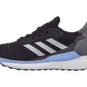 Adidas Solar Glide · Productos Adidas · Zapatilla Running Mujer · Kukimbia Shop - Tienda Online Trail & Running