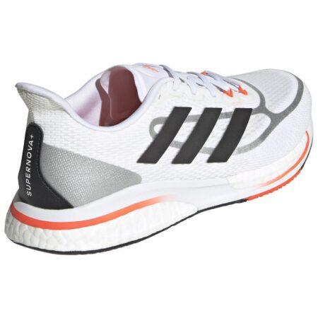 Adidas SUPERNOVA + · Producto Adidas · Calzado Running Hombre · Kukimbia Shop - Tienda Online Deportiva