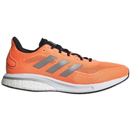Adidas Supernova · Producto Adidas · Calzado Running · Kukimbia Shop - Tienda Online Deportiva