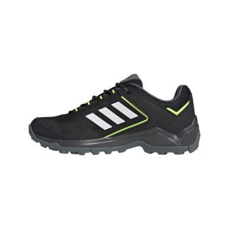 Adidas Terrex Eastrail · Producto Adidas · Calzado Trekking · Kukimbia Shop - Tienda Online Deportiva