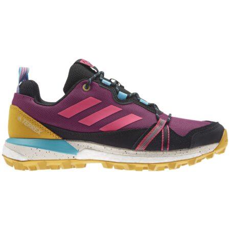 Adidas Terrex Skychaser LT · Producto Adidas · Trekking · Kukimbia Shop - Tienda Online Trail, Running, Trekking, Fitness y Ciclismo