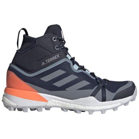 Bota Adidas Terrex Skychaser LTD GTX · Producto Adidas · Trekking · Kukimbia Shop - Tienda Online Trail, Running, Trekking, Fitness y Ciclismo