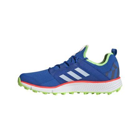 Adidas Terrex Speed LD · Producto Adidas · Calzado Trailrunning Hombre · Kukimbia Shop - Tienda Online Trail, Running, Trekking, Fitness y Ciclismo