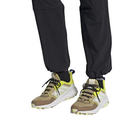 Adidas Terrex Trailmaker Primegreen · Producto Adidas · Calzado Trekking · Kukimbia Shop - Tienda Online Deportiva