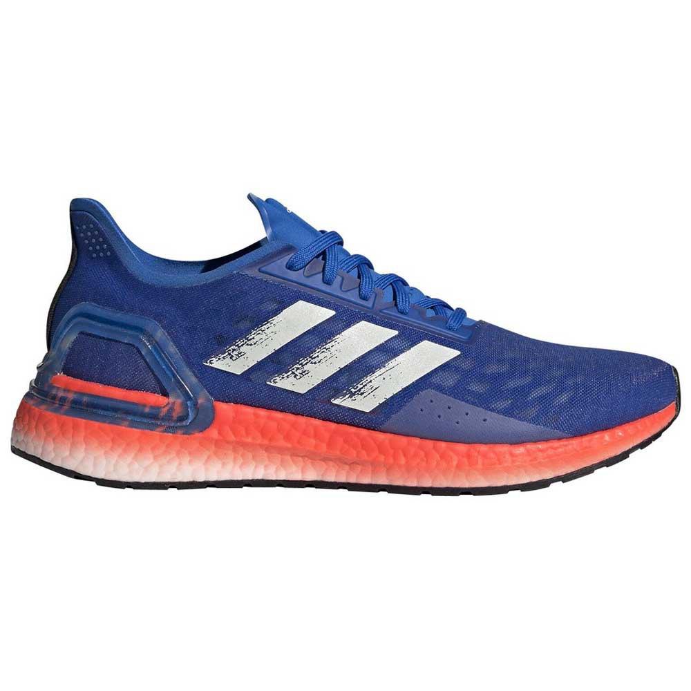 Adidas Ultra Boost 20 PB · Producto Adidas · Calzado de Running · Kukimbia Shop - Tienda Online Trail & Running