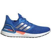 Adidas Ultra Boost 20 · Producto Adidas · Calzado Running Hombre · Kukimbia Shop - Tienda Online Trail, Running, Trekking, Fitness y Ciclismo