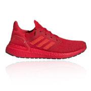 Adidas Ultra Boost 20 · Productos Adidas · Zapatilla Running Hombre · Kukimbia Shop - Tienda Online Trail & Running