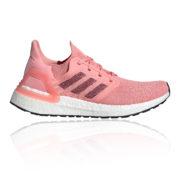 Adidas Ultra Boost 20 · Productos Adidas · Zapatilla Running Mujer · Kukimbia Shop - Tienda Online Trail & Running
