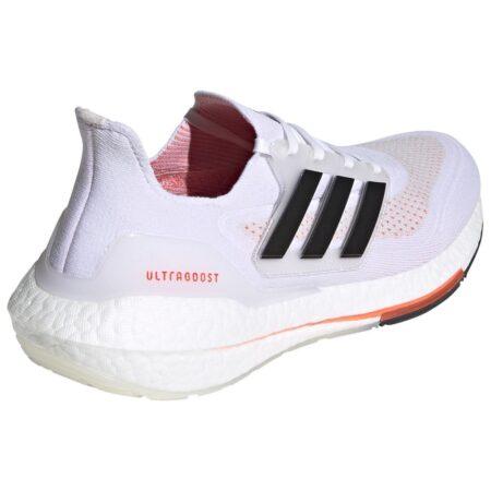 Adidas Ultra Boost 21 · Producto Adidas · Calzado Running Hombre · Kukimbia Shop - Tienda Online Deportiva