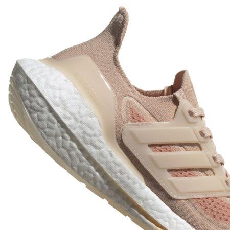 Adidas Ultra Boost 21 · Producto Adidas · Calzado Running Mujer · Kukimbia Shop - Tienda Online Deportiva