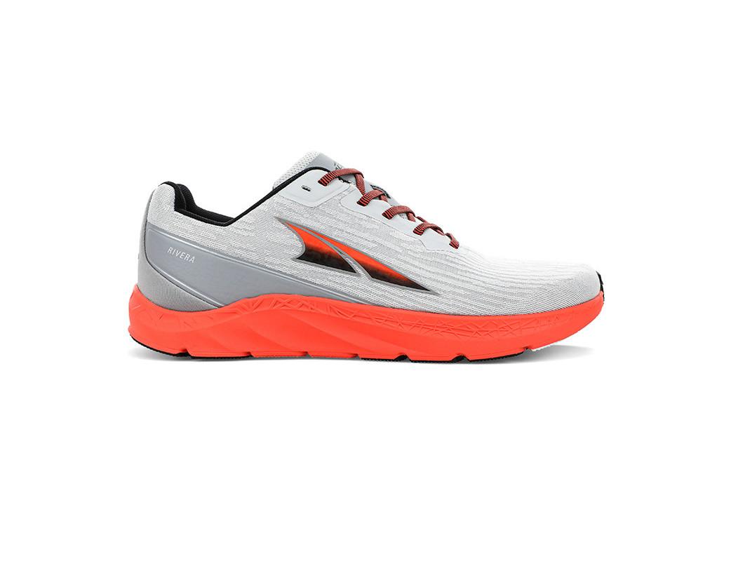 Altra Rivera · Producto Altra · Calzado Running Hombre · Kukimbia Shop - Tienda Online Trail, Running, Trekking, Fitness y Ciclismo