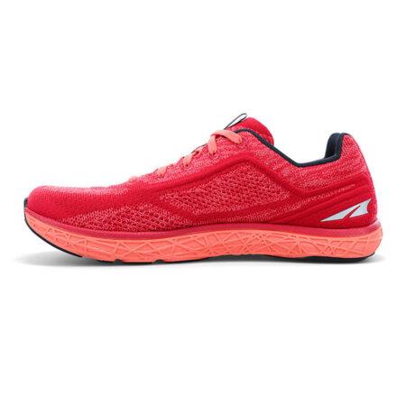 Altra Escalante 2.5 · Producto Altra · Calzado Running Mujer · Kukimbia Shop - Tienda Online Deportiva