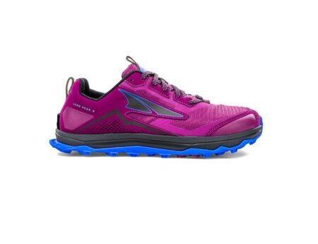 Altra Lone Peak 5 · Producto Altra · Calzado Trailrunning Mujer · Kukimbia Shop - Tienda Online Trail, Running, Trekking, Fitness y Ciclismo