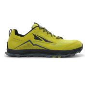 Altra Lone Peak 5 · Producto Altra · Calzado Trailrunning Hombre · Kukimbia Shop - Tienda Online Deportiva