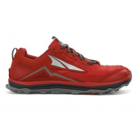 Altra Lone Peak 5 · Producto Altra · Calzado Trailrunning Hombre · Kukimbia Shop - Tienda Online Trail, Running, Trekking, Fitness y Ciclismo