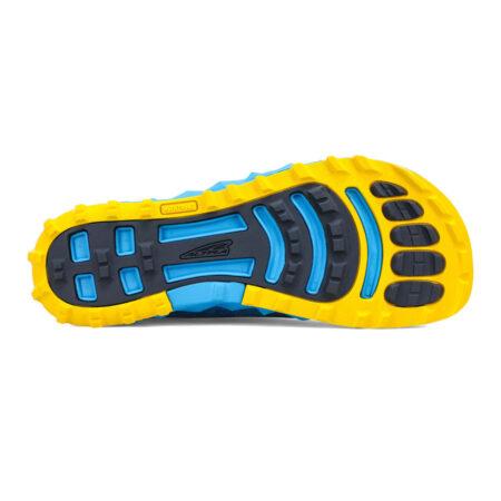 Altra Superior 4.5 · Producto Altra · Zapatilla de Running · Kukimbia Shop - Tienda Online Trail & Running