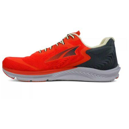 Altra Torin 5 · Producto Altra · Calzado Running Hombre · Kukimbia Shop - Tienda Online Trail, Running, Trekking, Fitness y Ciclismo