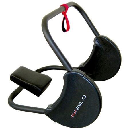 Aparato AB Dominox · Producto Finnlo · Fitness · Kukmbia Shop - Tienda Online Deportiva