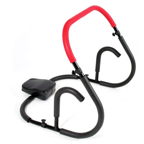 Aparato AB Roller · Producto Finnlo · Fitness · Kukmbia Shop - Tienda Online Deportiva