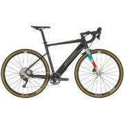 Bergamont E-Grandurance Elite 2020 · Producto Bergamont · Bicicletas · Kukimbia Shop - Tienda Trail, Running, Trekking, Fitness y Ciclismo