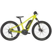 Bergamont E-Revox Junior 24 · Producto Bergamont · Bicicletas · Kukimbia Shop - Tienda Trail, Running, Trekking, Fitness y Ciclismo
