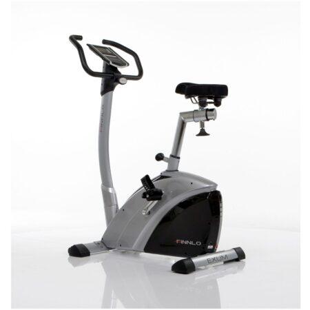 Finnlo Ergo Exum III · Producto Finnlo · Bicicletas Estáticas · Fitness · Kukimbia Shop - Tienda Online Trail, Running, Trekking, Fitness y Ciclismo