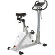 Finnlo Ergo Varon XTR II · Producto Finnlo · Bicicletas Estáticas · Fitness · Kukimbia Shop - Tienda Online Trail, Running, Trekking, Fitness y Ciclismo