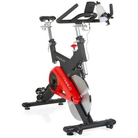 Finnlo Speed CRT · Producto Finnlo · Bicicletas Spinning · Fitness · Kukimbia Shop - Tienda Online Trail, Running, Trekking, Fitness y Ciclismo