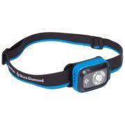 Black Diamond Sprint 225 · Productos Black Diamond · Accesorios · Kukimbia Shop - Tienda Online Trail & Running