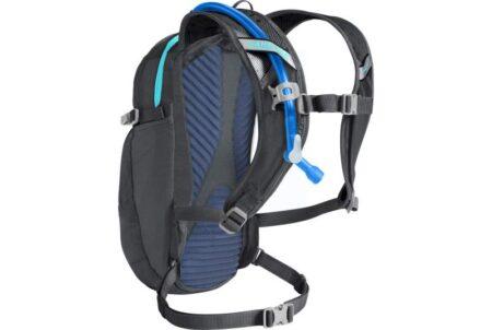 Camelbak Magic 2L · Producto Camelbak · Accesorios Ciclismo · Kukimbia Shop - Tienda Online Trail, Running, Trekking, Fitness y Ciclismo