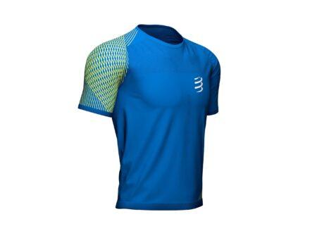 Compressport Perfomance · Producto Compressport · Camisetas · Kukimbia Shop - Tienda Online Deportiva